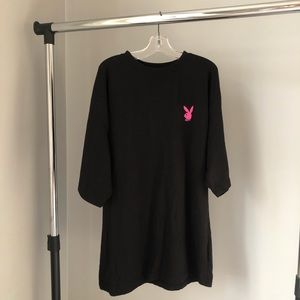 Playboy x Missguided Tee